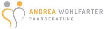 Andrea Wohlfarter Paarberatung
